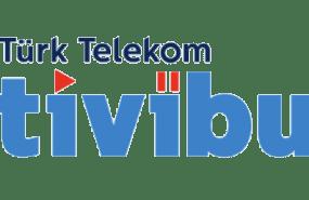 Tivibu uydu alıcısında kanal sıralaması yapılır mı?