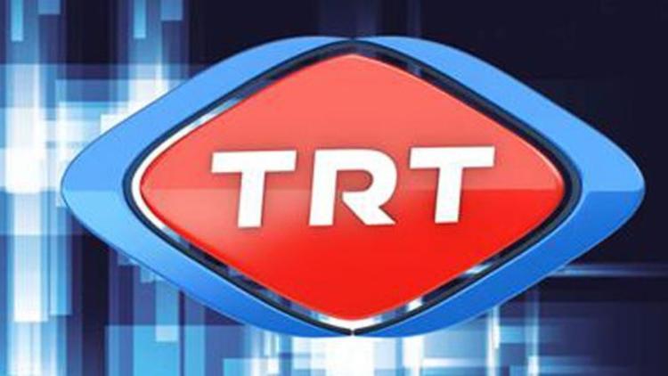 Photo of Televizyon trt kanalını çekmiyor