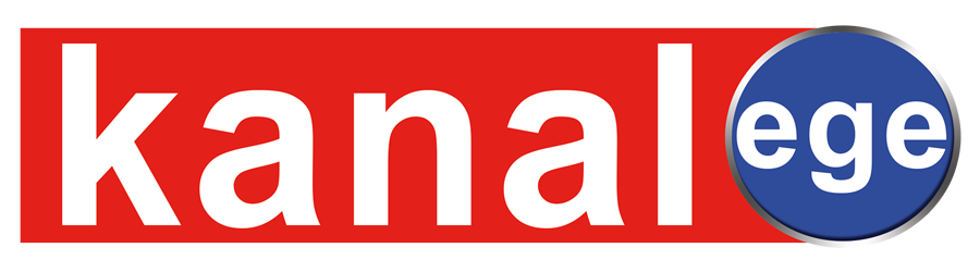 Photo of Kanal ege frekansı, kanal yayına başladı