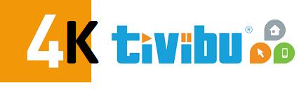 Photo of Tivibu 4k kanalları destekliyor mu?