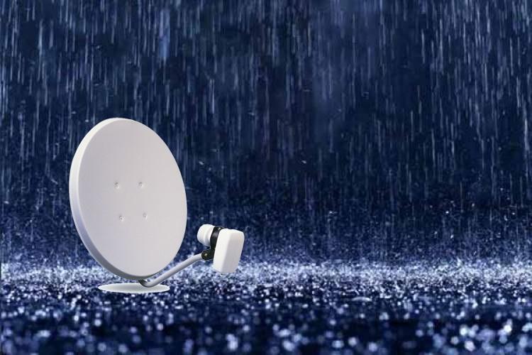 Photo of Çanak anteni yağmurdan koruma yolları