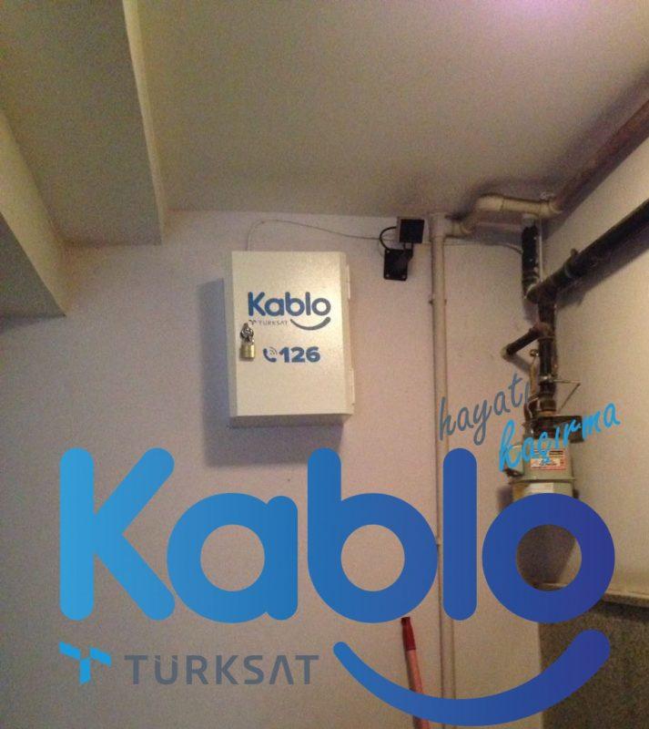 Photo of Teledünya kablo tv de sinyal yok